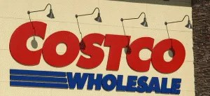 Is Costco Worth The Cost?